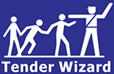 Tender Wizard